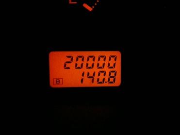 2006071720000