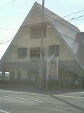 20061022_morinokumasan